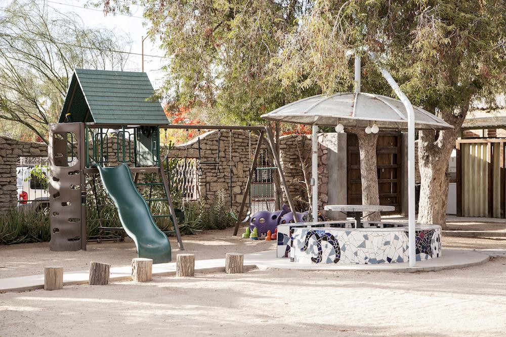biblioteca-infantil-la-paz-mexico.jpg
