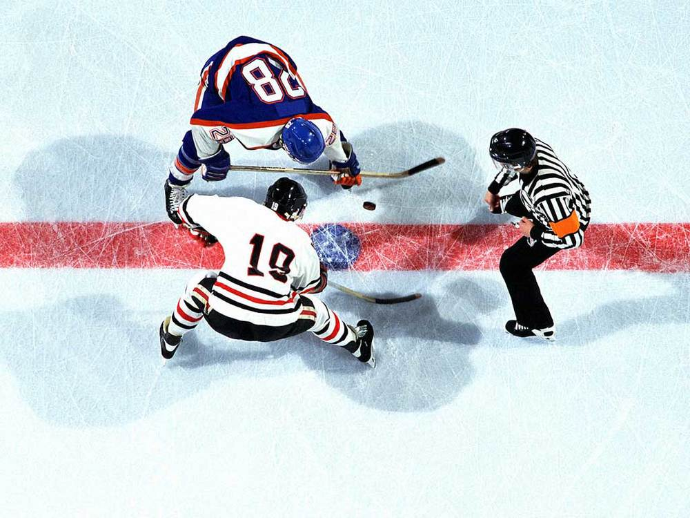 hockey junior.jpg