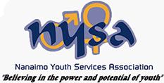 nanaimo youth services.jpg