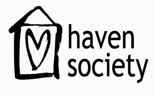 nanaimo haven society.jpg