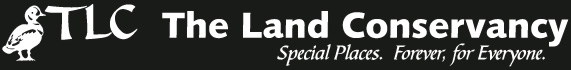 land conservancy.jpg