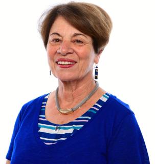 Brenda EvansPNP, CLC, Certified Sleep Coach