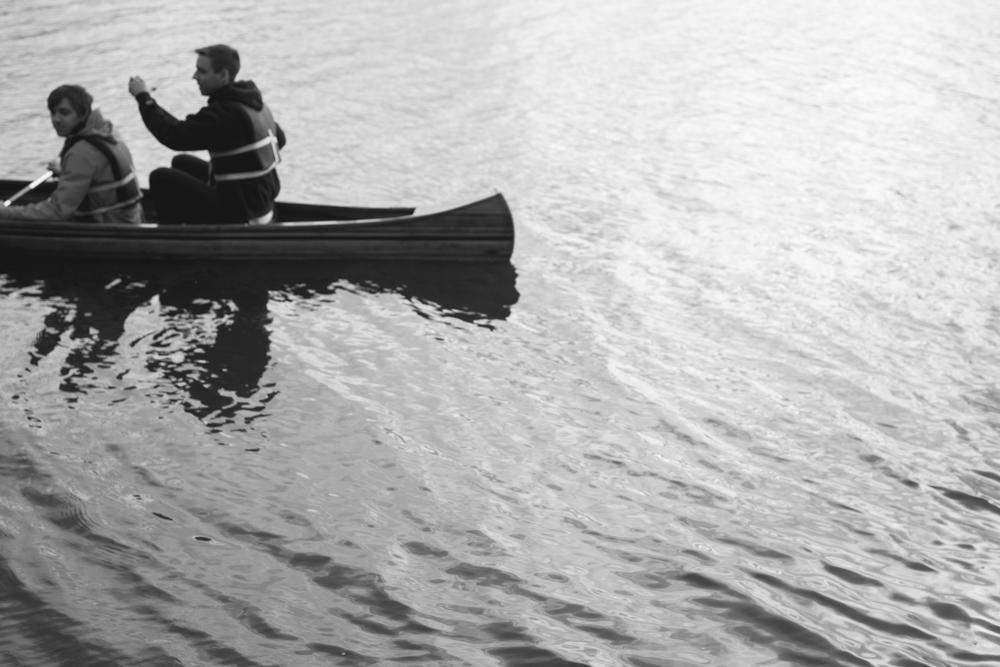 rileys canoe-92.jpg