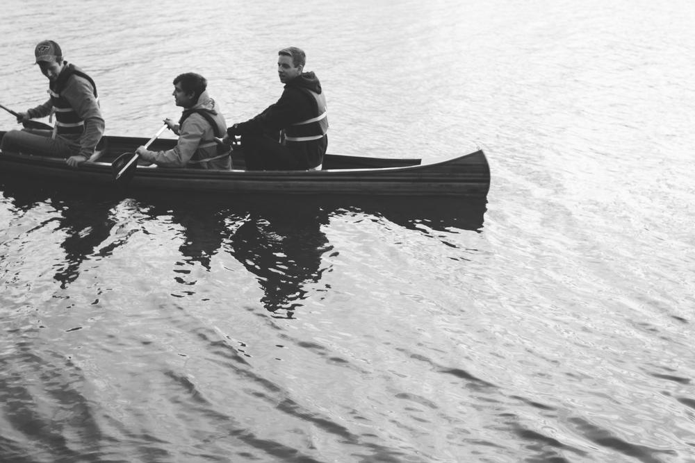 rileys canoe-91.jpg