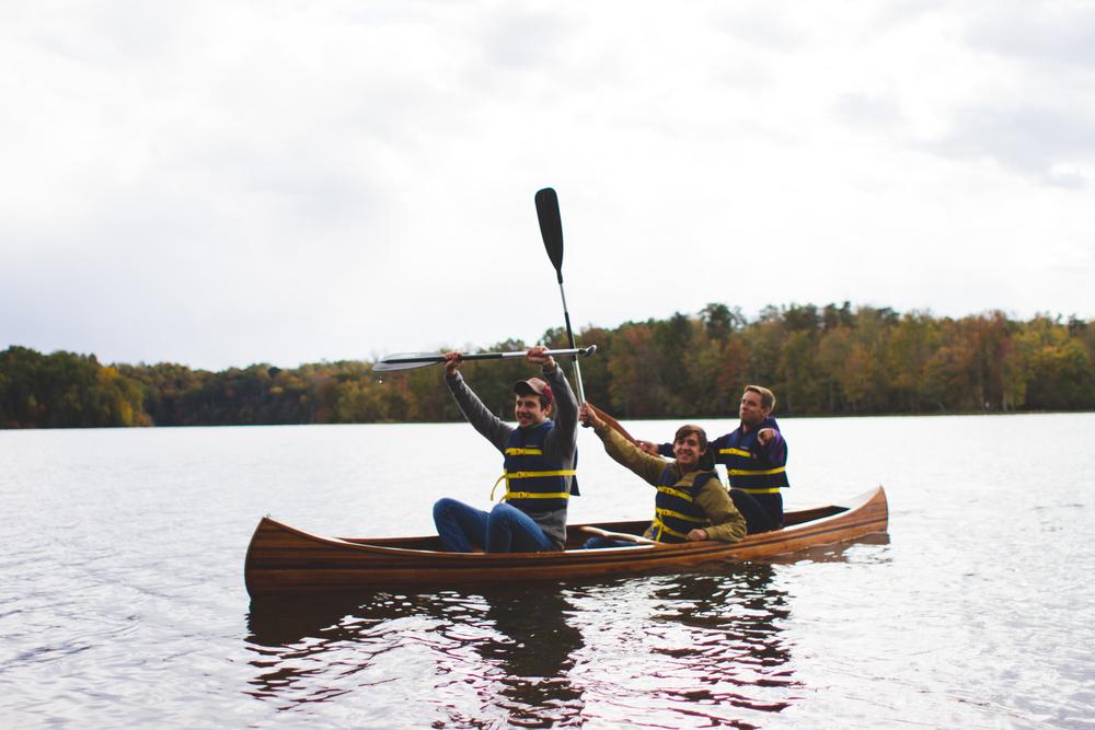 rileys canoe-86.jpg
