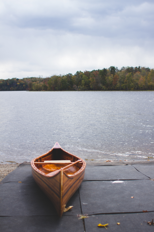 rileys canoe-44.jpg