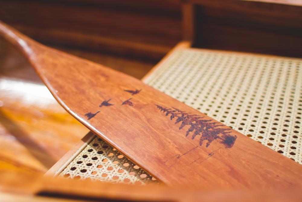 rileys canoe-32.jpg