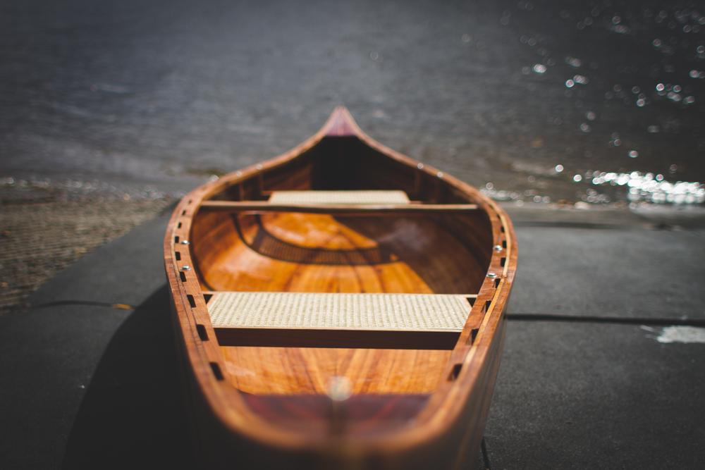rileys canoe-28.jpg