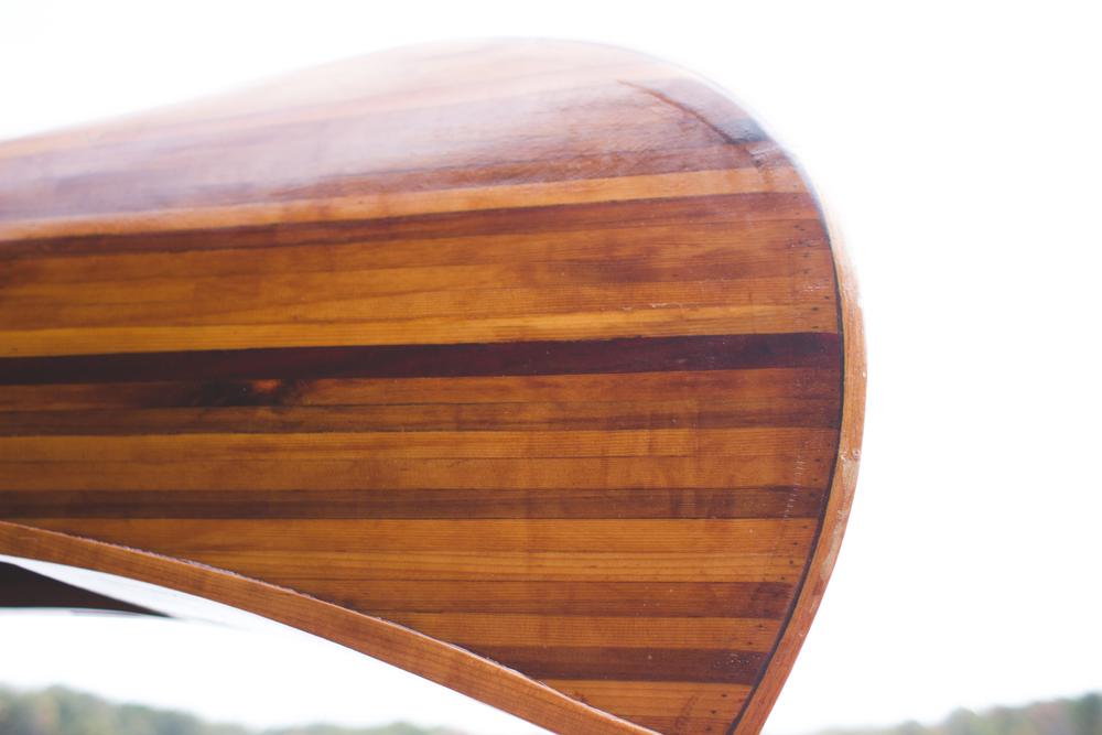 rileys canoe-7.jpg