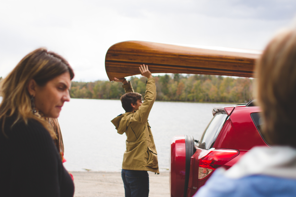 rileys canoe-13.jpg