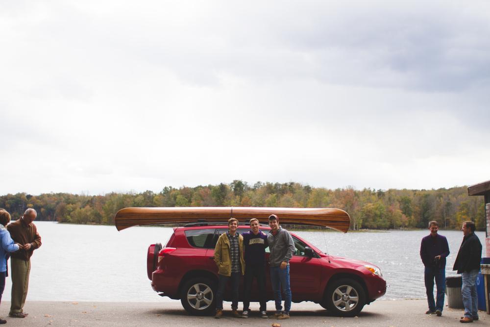 rileys canoe-5.jpg