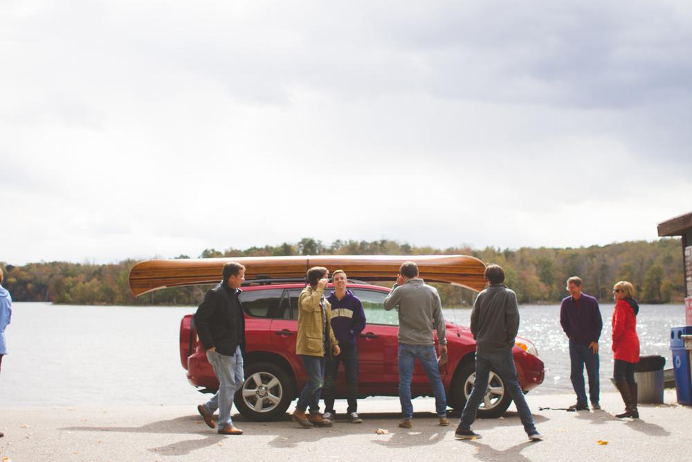 rileys canoe-4.jpg