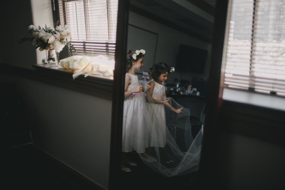 carolandgrahamwedding-101.jpg