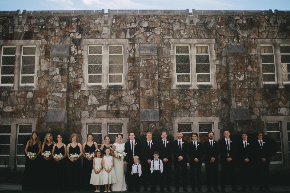 carolandgrahamwedding-209.jpg