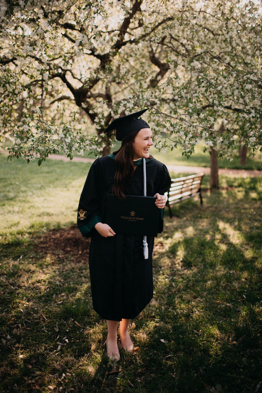 kate_graduation-80.jpg