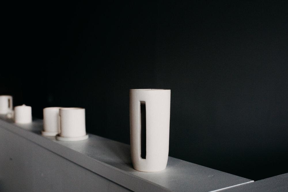 dustandform-130.jpg