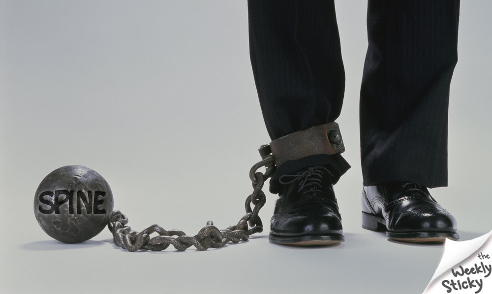 subluxation ball and chain image.jpg