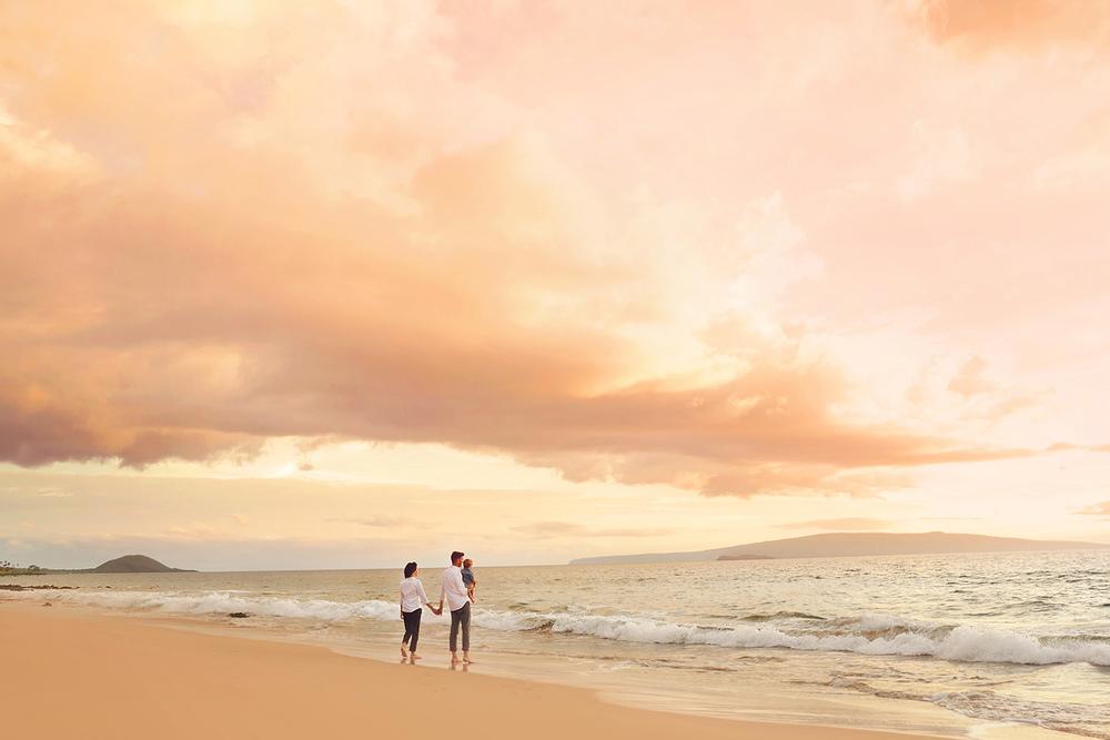 Maui-Family-Photographers-3.jpg