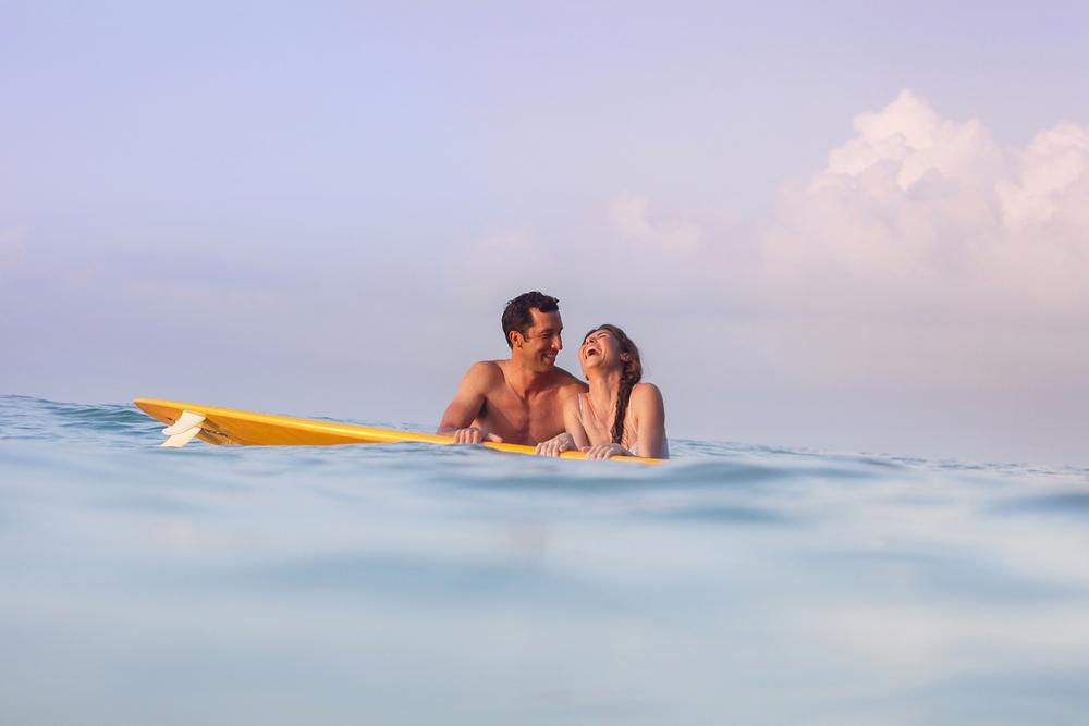 Maui-Couples-Photographers_0072.jpg