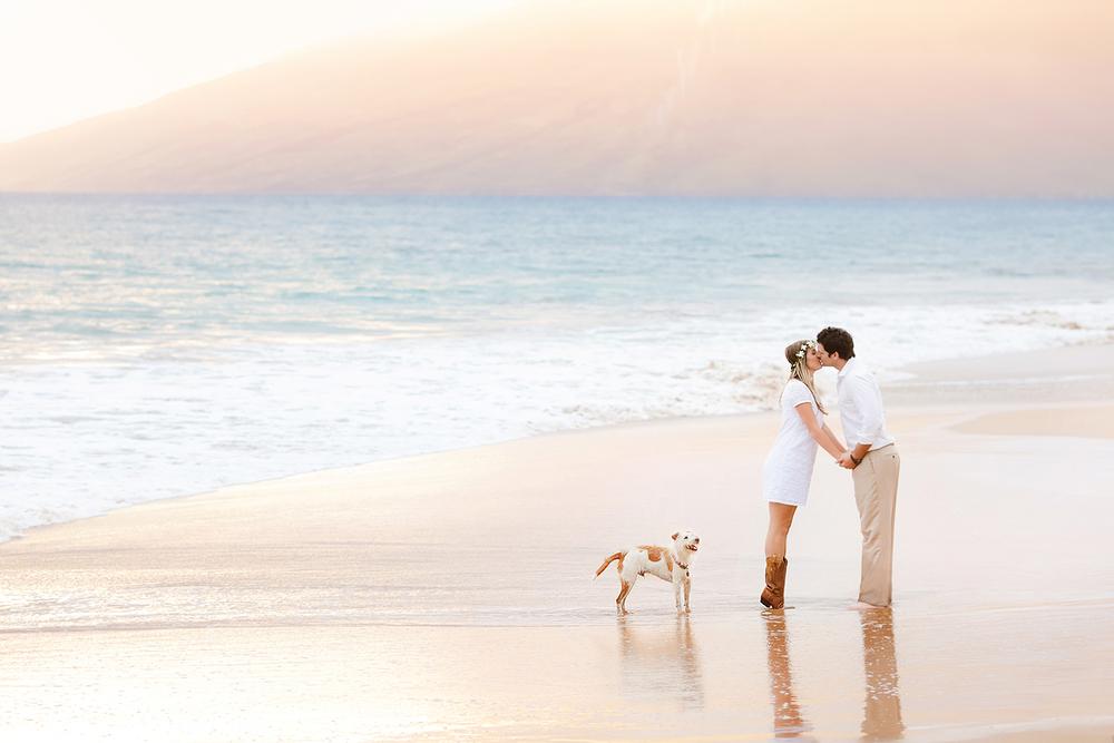 Engagement-Photographers-Maui.jpg