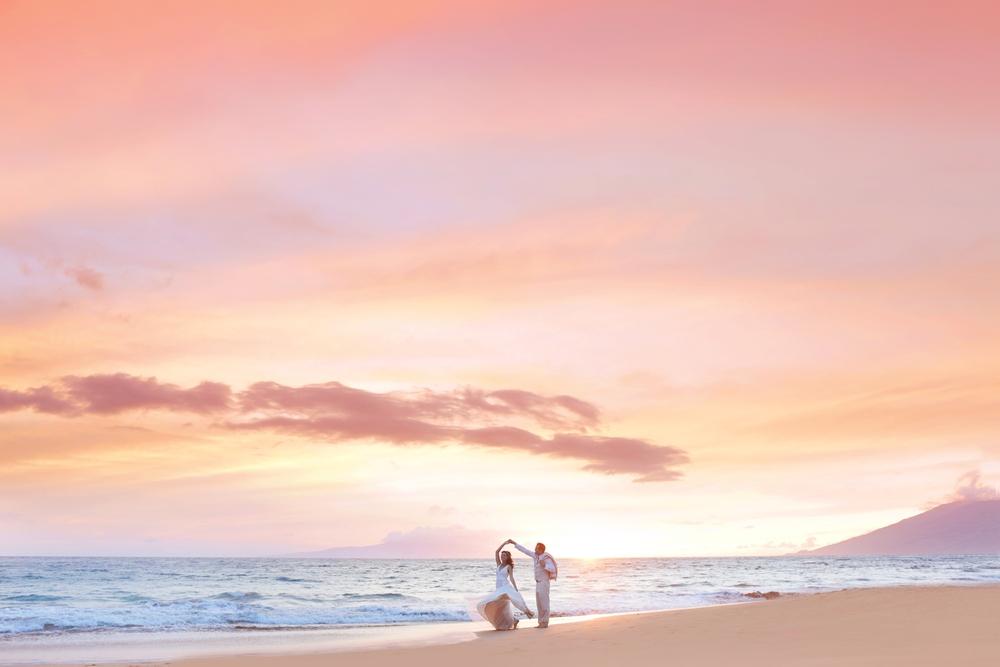 Maui Beach-Maternity-Portraits_0037.jpg