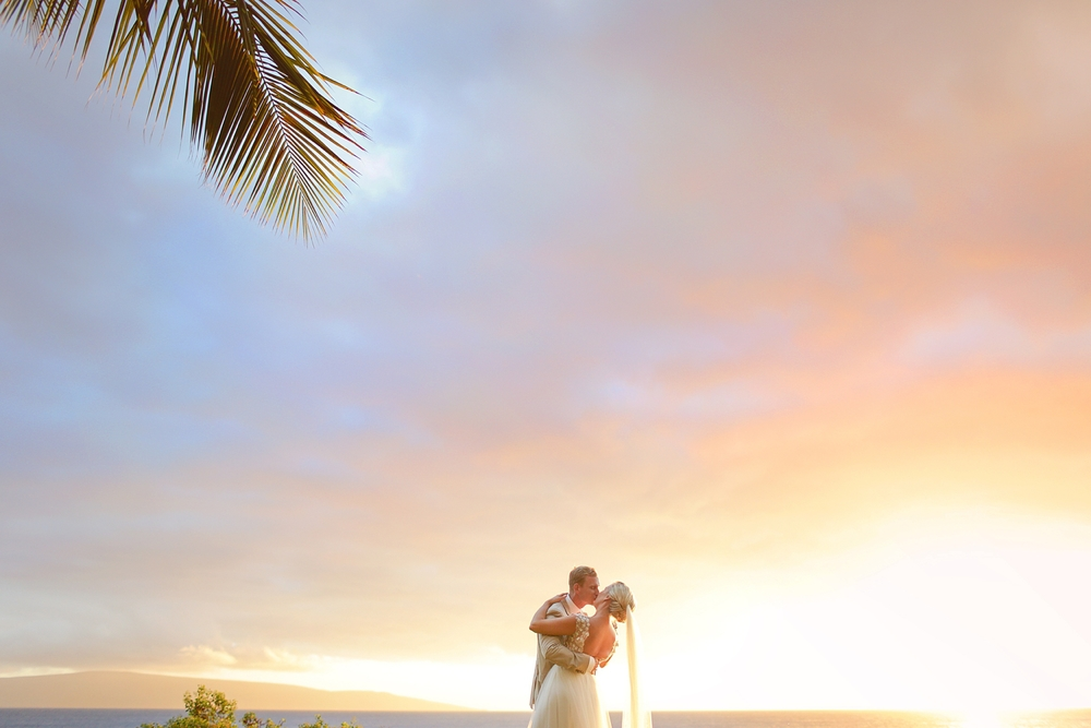 Maui-Wedding-Photographers_0182.jpg