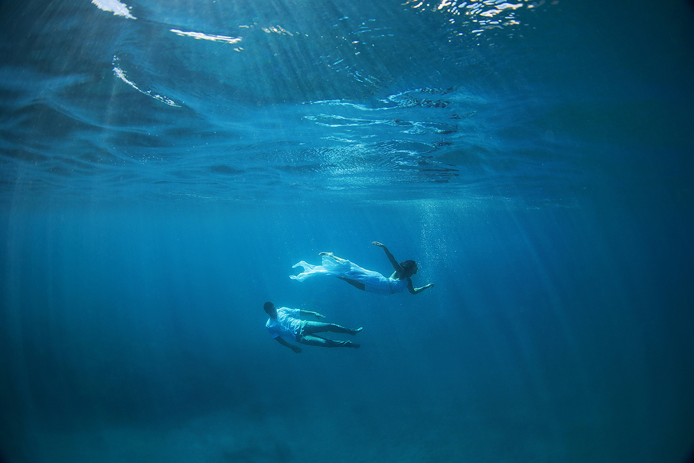 Maui-Underwater-Photographers.jpg