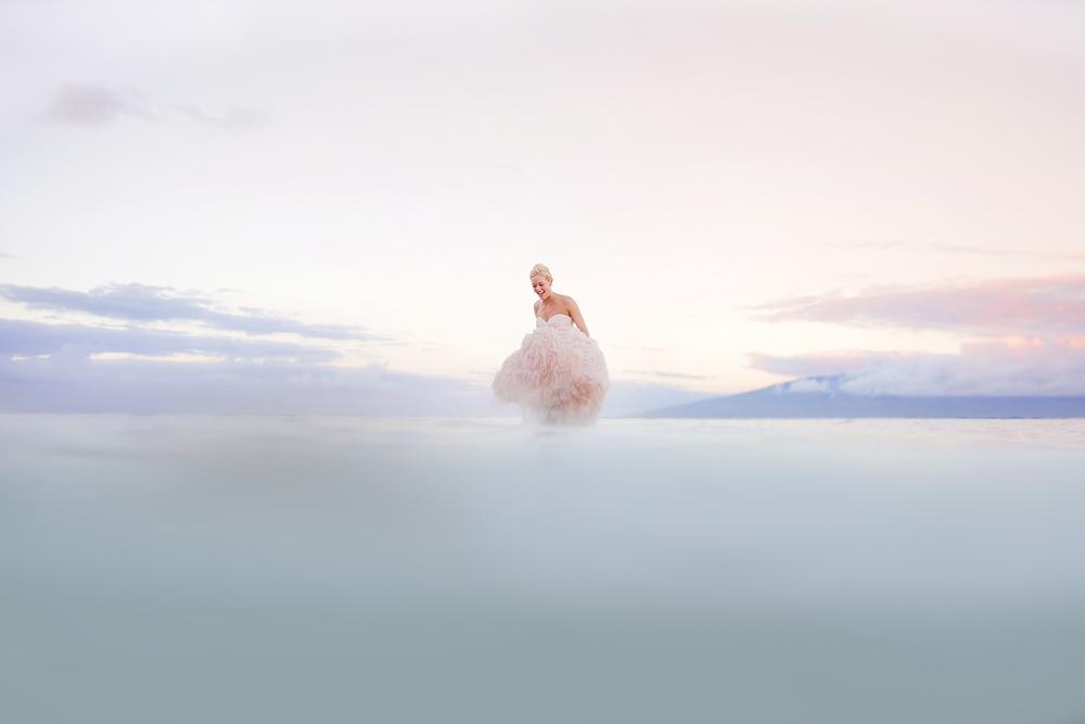 Maui-Trash-the-Dress-Photographers-1b.jpg