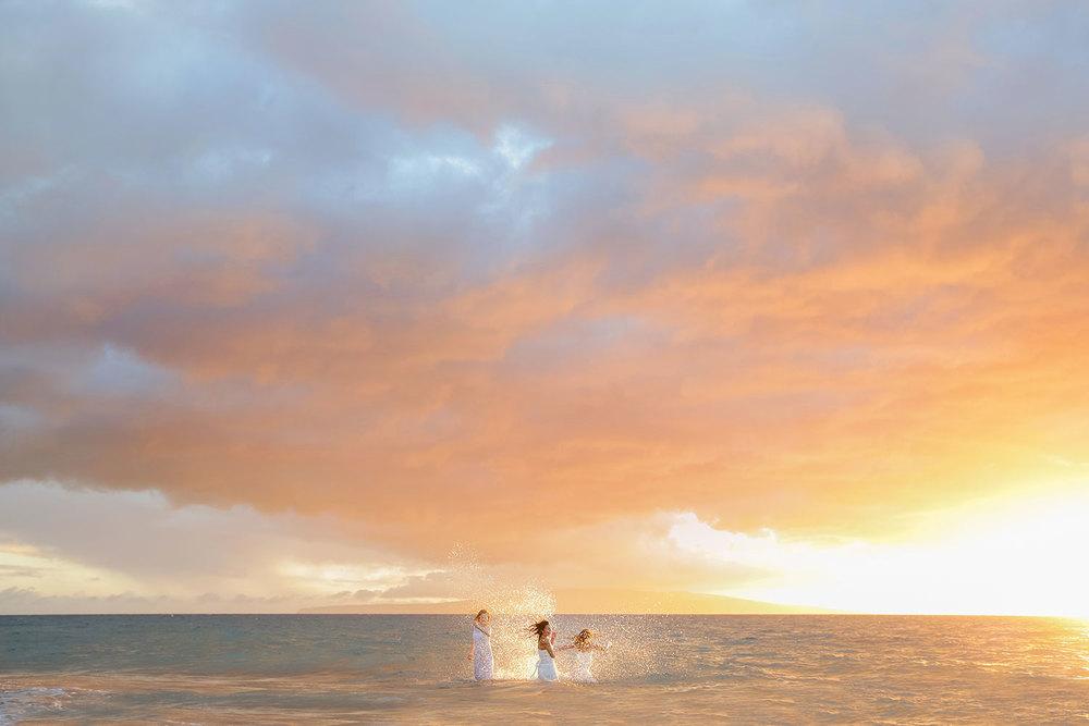 Maui-Photographer-14.jpg