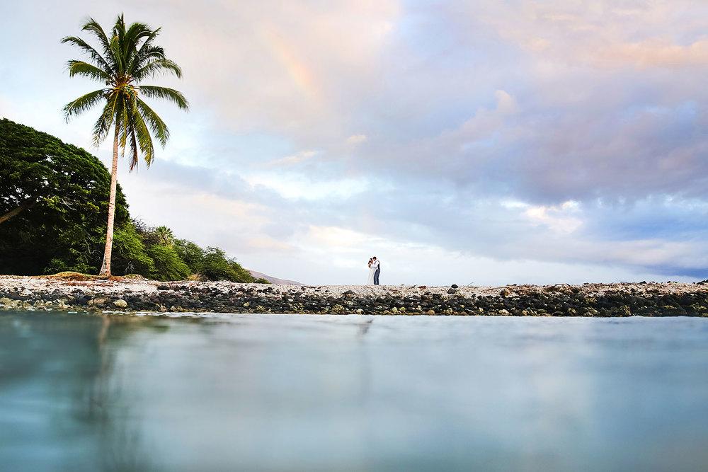Maui-Wedding-Photographers.jpg