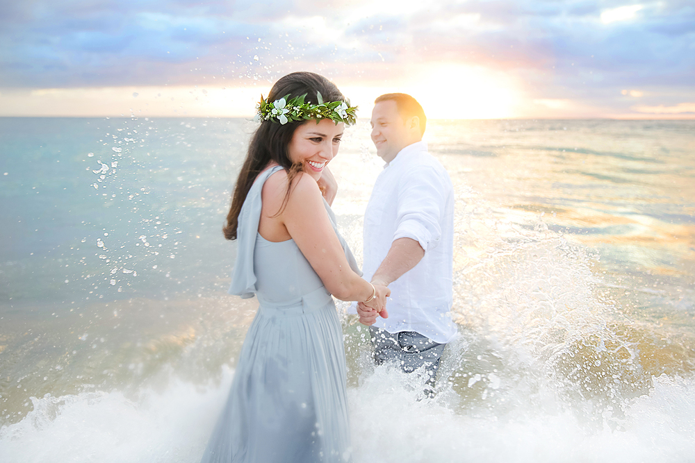 Maui-Sunshine-Coast-Photographers.jpg