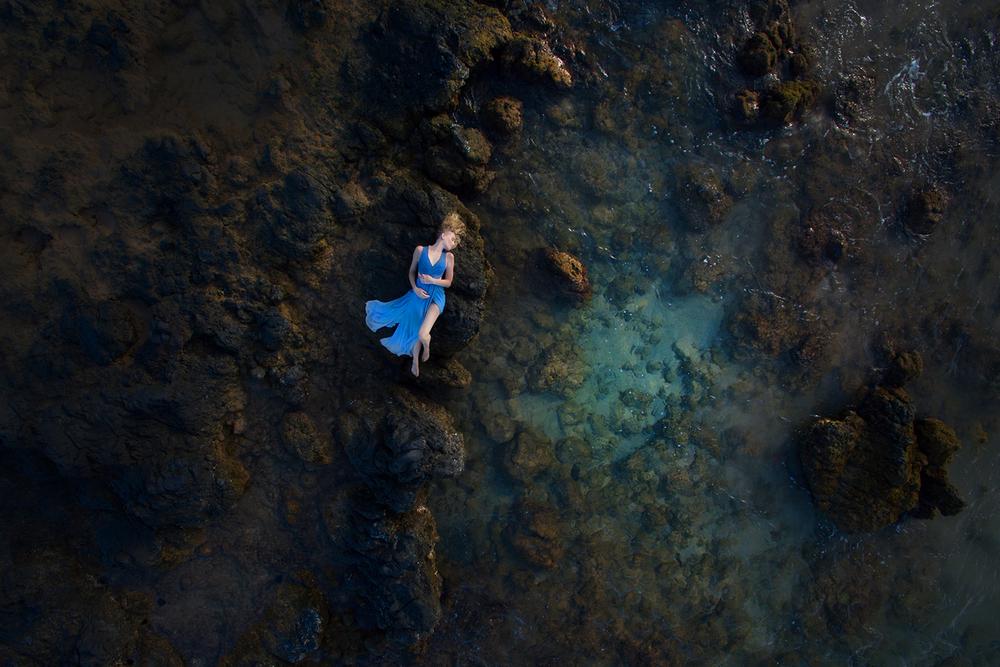 Oahu-Photographers.jpg