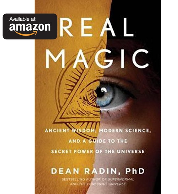 Real Magic - Dean Radin .jpg