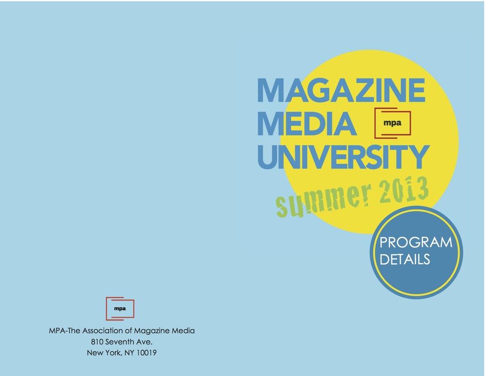Mag media university.jpg