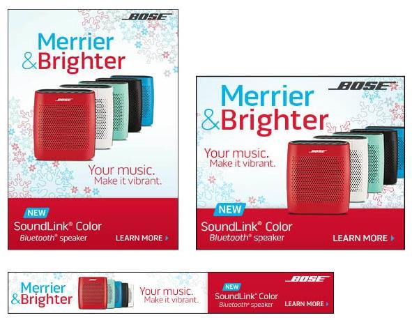 Merrier+and+Brighter.jpg