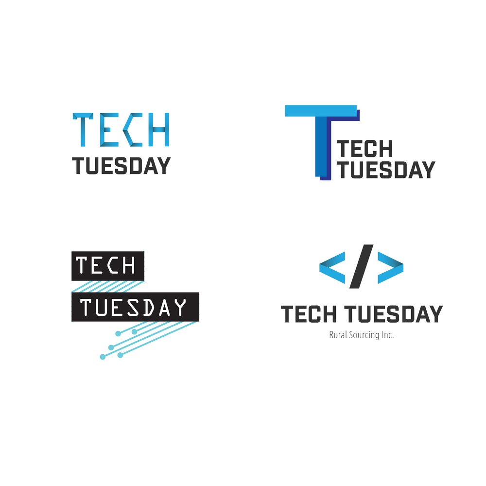 Tech Tuesday and Nerd-Lympics Logo_Page_2.png