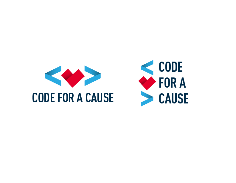 Coding for a cause-05.png