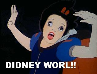 Didney