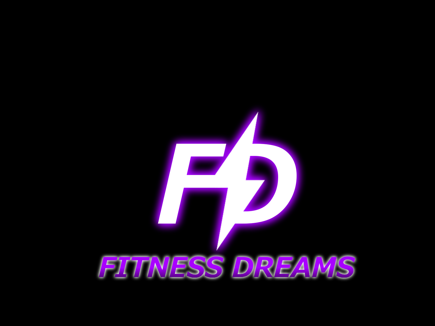 Fitness Dreams