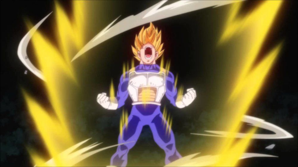 Vegeta Power Up.jpg