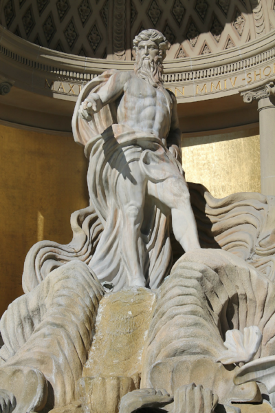 Roman Statue.png