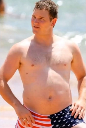 chris-pratt-diet-fat.jpg