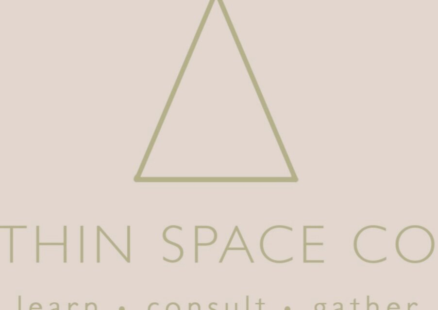 THIN SPACE COLLECTIVE