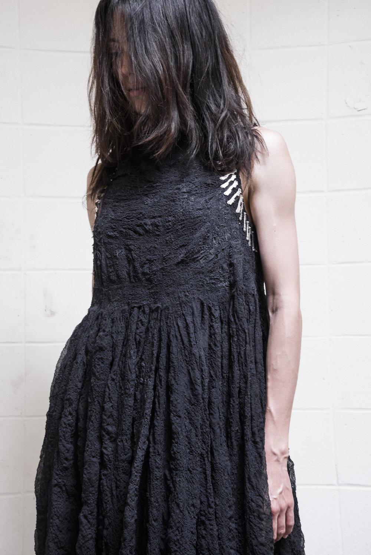 Piedra Dress