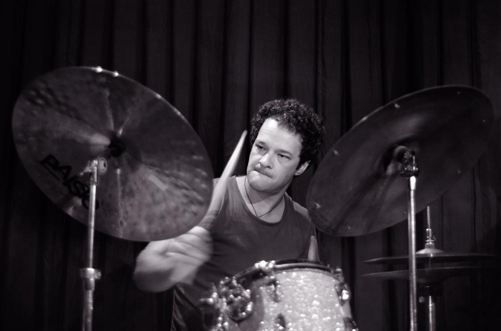 Sydney Drum School.jpg
