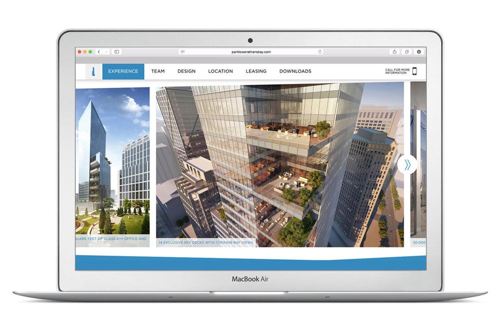 PTwebsite.jpg