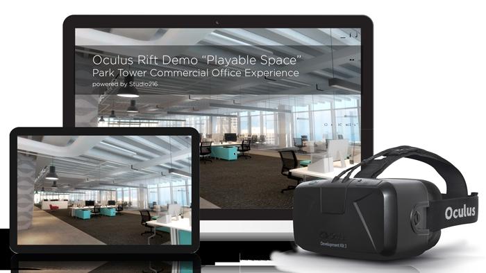 OculusLanding_Image.png