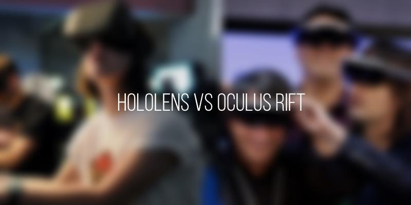 HOLOLENS.jpg