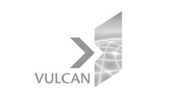 vulcan-g.jpg