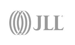JLL-g.jpg